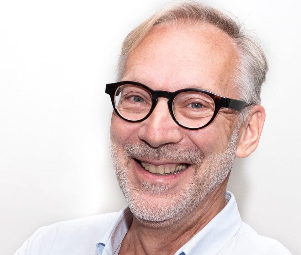 Jan Verlaeckt